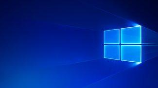 Windows 10: Kumulatives Update KB4016635 behebt Fehler mit Windows Store und mehr