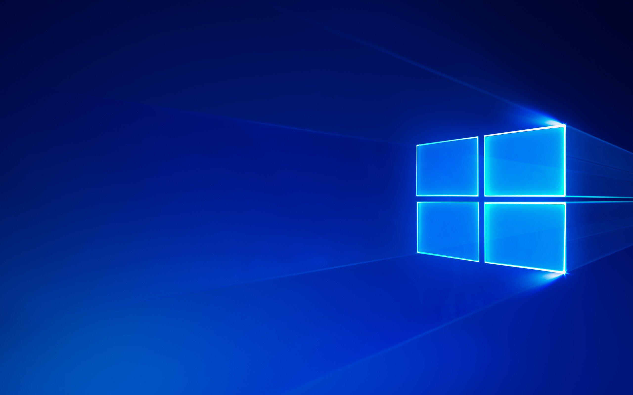Neuer desktop hintergrund