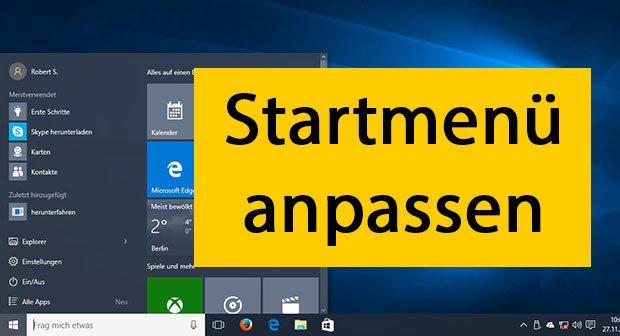 Windows 10 Download Größe