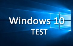 Windows 10 im Test: Ist es...