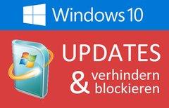 Windows 10: Treiber- und...