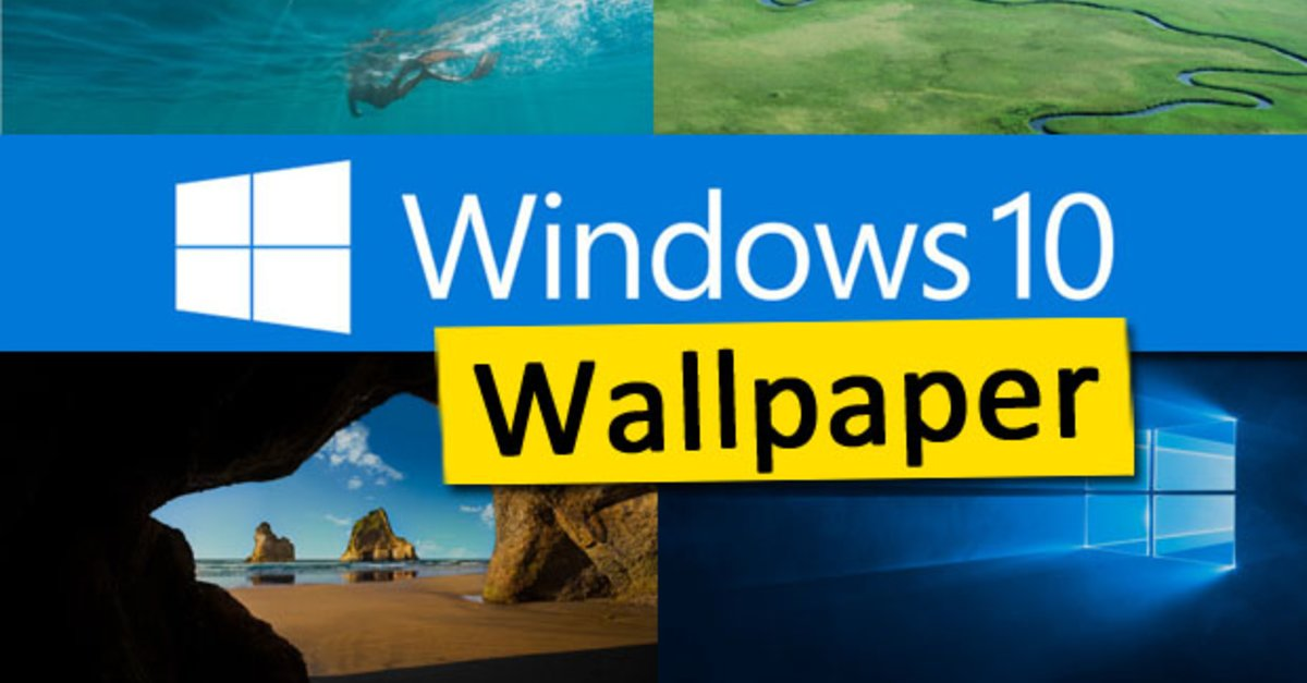 Download Games Live Wallpapers For Windows 7 Home Premium