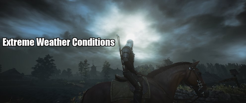 witcher3-extreme-weather-conditions-mod-banner