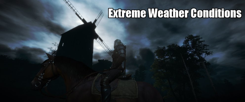 witcher3-extreme-weather-conditions-mod-banner2