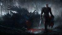 The Witcher 3: New Game Plus-Modus - was wird übernommen und was nicht?