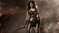Wonder Woman: Trailer, Cast, Kinostart & alle Infos