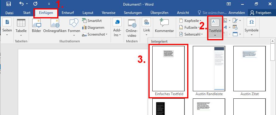 Wordpad Bild Drehen