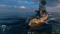 World of Warships – Kosten – Hier könnt ihr trotz Free2Play Echtgeld ausgeben