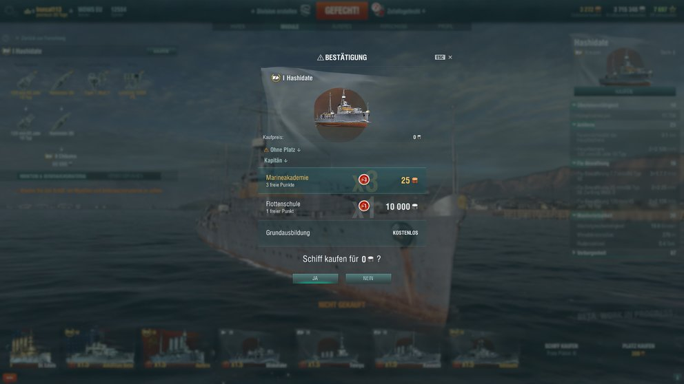 worldofwarships 2015-07-02 13-02-50-233