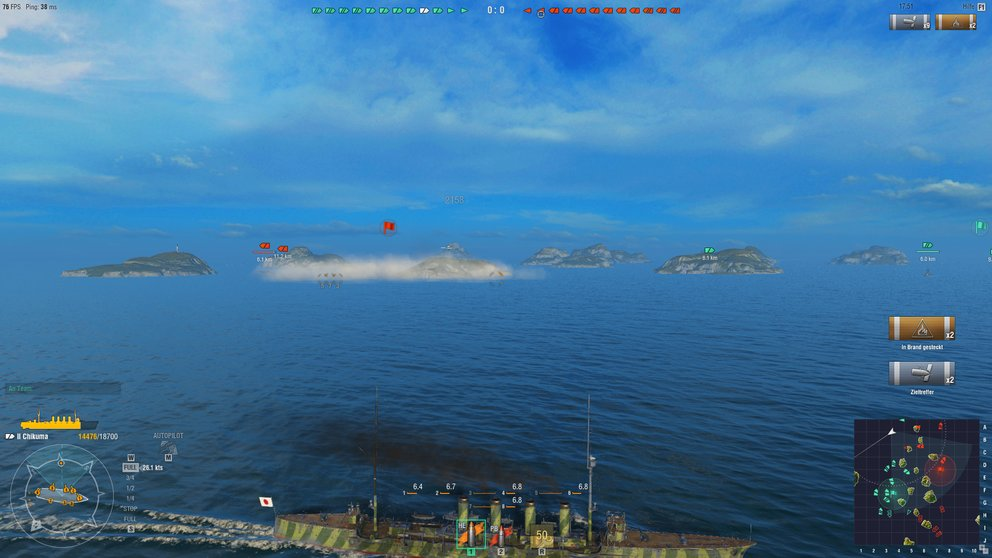 worldofwarships 2015-07-06 12-18-01-692