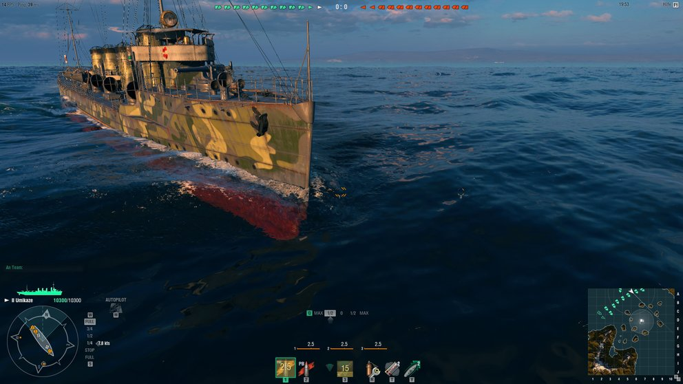 worldofwarships 2015-07-06 12-30-53-615