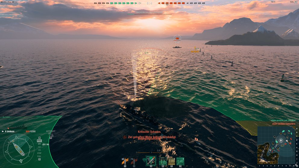 worldofwarships 2015-07-06 12-36-35-589