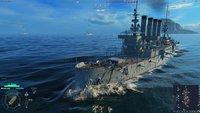 World of Warships: St. Louis-Guide – Die amerikanische Super-Ballerburg!