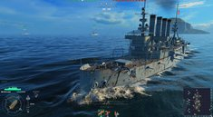 World of Warships: St. Louis-Guide – Die amerikanische Super-Ballerburg!