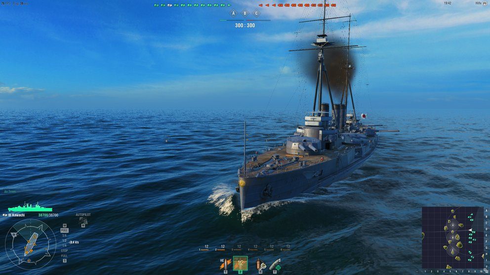 worldofwarships 2015-07-07 13-46-49-992