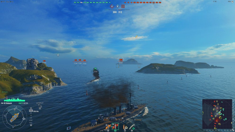 worldofwarships 2015-07-07 13-48-46-460