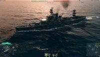 World of Warships: Wyoming-Guide – So gewinnt ihr mit dem Schlachtschiff auf Tier IV