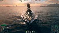 World of Warships: Kongo-Guide –Alles zum Vorzeige-Schlachtkreuzer