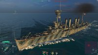 World of Warships: Phoenix-Guide – Der Alleskönner-Kreuzer im Detail