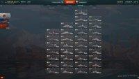 World of Warships: Schiffs-Guides für Japan – Alle Schiffe aus dem Reich des Tenno