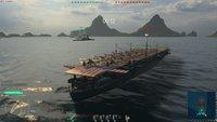World of Warships: Zuiho-Guide – Der Bomber-Spammer!