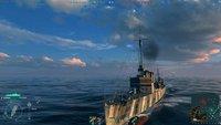World of Warships: Wickes-Guide – Der zweite US-Zerstörer im Blickpunkt