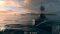 World of Warships: Clemson-Guide – Ein weiterer Zerstörer-Jäger der US-Navy