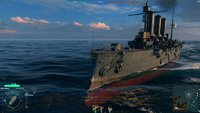 World of Warships: Aurora-Guide – Die russische St Louis