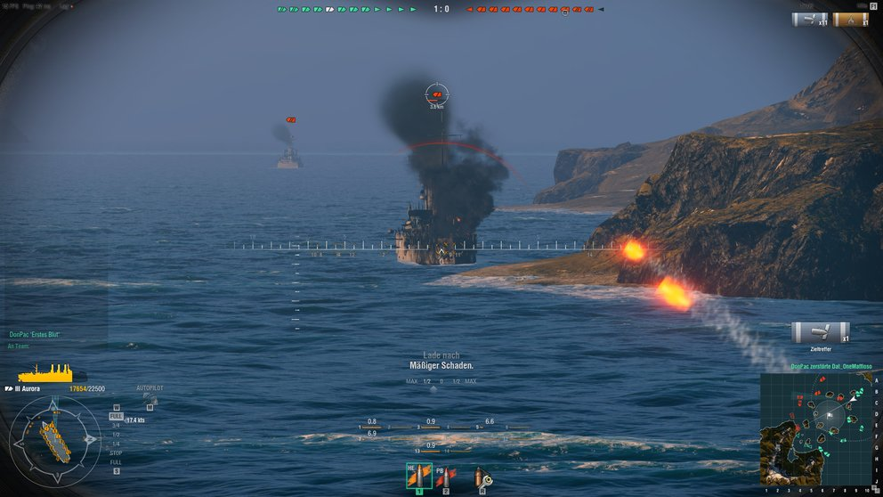 worldofwarships 2015-07-17 19-31-02-987