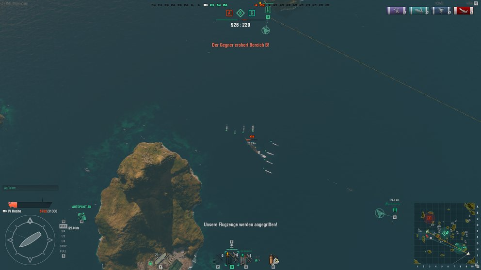 worldofwarships 2015-07-18 02-05-30-593