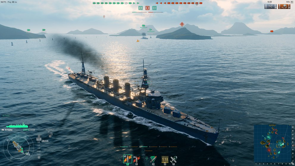 worldofwarships 2015-07-22 12-31-56-377