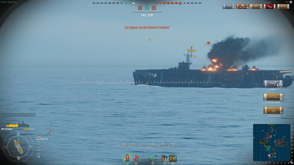 worldofwarships 2015-07-22 12-38-25-396