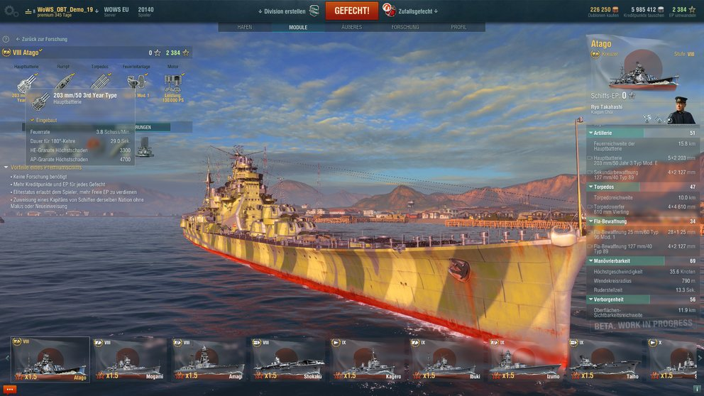 worldofwarships 2015-07-23 15-10-43-612