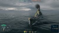 World of Warships: Atago-Guide – Das Premium-Kreuzer-Schlachtschiff