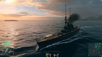 World of Warships: Ishizuchi-Guide – Die Premium-Alternative zur Myogi
