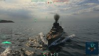 World of Warships: Warspite-Guide – Das mächtige Premium-Schlachtschiff der Royal Navy!