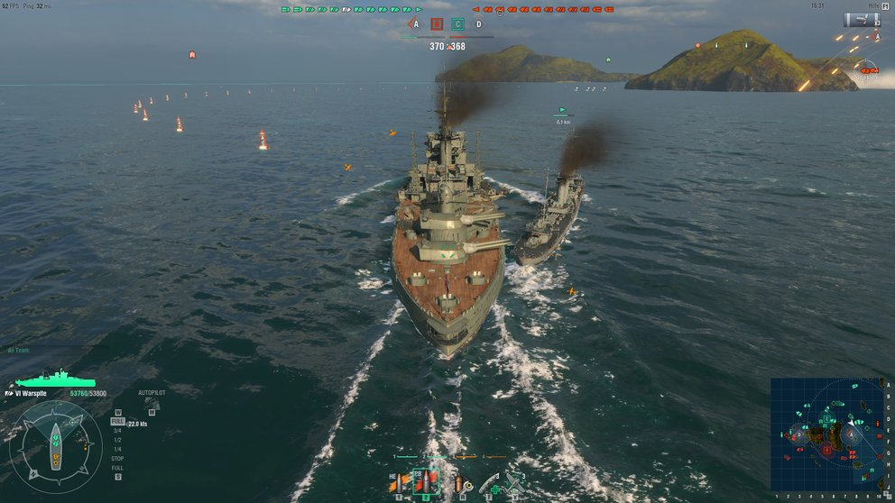 worldofwarships 2015-07-24 00-30-25-339