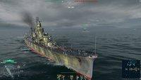 World of Warships: Aoba-Guide – Die große Schwester der Furutaka im Detail