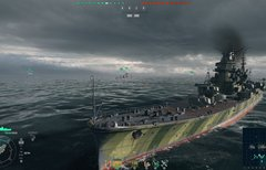 World of Warships: Myoko-Guide...