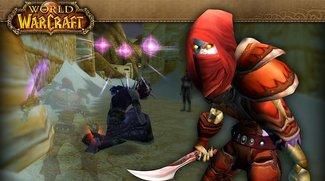 World of Warcraft: Die neue Erweiterung wird enthüllt!