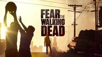 Fear The Walking Dead - Flight 462: Stream in Deutschland sehen