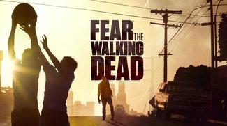 Fear The Walking Dead - Flight 462: Stream in Deutschland sehen