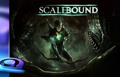 Scalebound: Gameplay...
