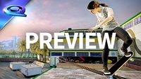 Tony Hawk's Pro Skater 5: Das sind die wichtigsten Features! (Preview)