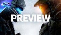 Halo 5 Guardians: Das beste Halo-Spiel? - gamescom 2015