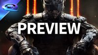 Call of Duty Black Ops 3 angespielt: 3 Dinge, auf die ihr euch im Bombast-Shooter freuen dürft