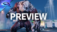 XCOM 2 gamescom-Vorschau: Darum haben die Aliens schon jetzt verloren!
