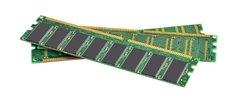 16 GB RAM: Sinnvoll oder nicht? Wozu braucht man ihn?