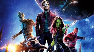 Besetzungscouch: Jennifer Lawrence, Guardians of the Galaxy 2 & Lea Seydoux