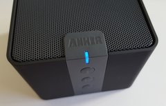 Anker A7908 im Mini-Test:...